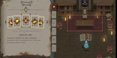 《传说法师》无脑疯狗式通关方法视频教程 游戏怎么玩?