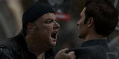 《底特律:变人》一周目结局及二周目新剧情实况视频攻略