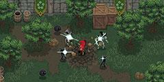 《传说法师》一拳秒杀苏拉大师玩法视频分享 怎么秒boss?