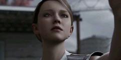 《底特律:变人》主角各结局达成方法汇总 主角结局怎么达成?