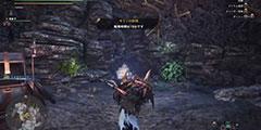 《怪物猎人世界》历战麒麟轻弩稳定打法视频 轻弩怎么打历战麒麟?