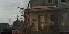 《底特律:变人》游戏通关心得分享 剧情通关感受分享