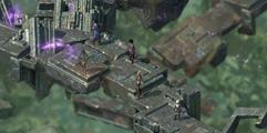 《永恒之柱2:死亡之火》玩家评分及游戏评价分享 游戏评价高吗?
