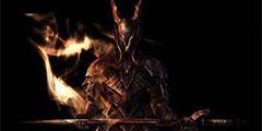 《黑暗之魂重制版》游戏前必须知道的十件事 游玩前需要了解什么?