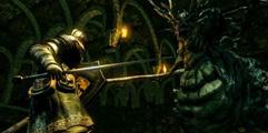 《黑暗之魂重制版》全收集花样武器演示视频合集 武器有哪些?