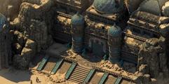 《永恒之柱2:死亡之火》卡洛克恶魔胸甲获得方法 恶魔胸甲怎么获得?