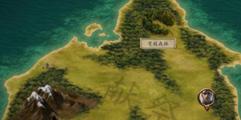 《永恒之柱2:死亡之火》血红巨剑获得方法及属性分享 巨剑好用吗?