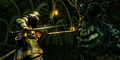 《黑暗之魂重制版》新手开局建议 如何快速上手游戏?