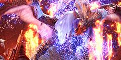 《怪物猎人世界》4.0更新内容介绍 4.0更新了哪些内容?