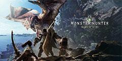 《怪物猎人世界》5月30日直面会内容解说视频 直面会有哪些内容?