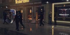 《底特律:变人》仿生人革命结局视频分享 仿生人革命结局是什么?