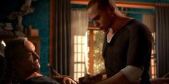 《底特律:变人》全员死亡结局视频攻略 全员死亡结局如何?