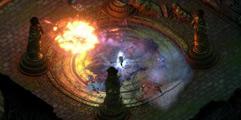 《永恒之柱2:死亡之火》各种BOSS秒杀视频分享 各boss怎么打?