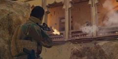 《叛乱:沙漠风暴》游戏模式及发售时间简单介绍