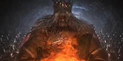 《黑暗之魂重制版》艾雷米雅斯绘画世界进入方法介绍