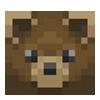 迷人的泰迪熊