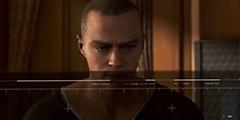 《底特律:变人》钢琴曲目一览 马库斯能弹奏哪些曲子?