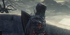 《黑暗之魂重制版》鸟巢能兑换哪些东西?鸟巢兑换物品一览