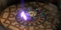 《永恒之柱2:死亡之火》各人物及势力结局一览 结局是什么?