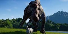 《侏罗纪世界:进化》部分登场恐龙演示视频 有哪些恐龙?
