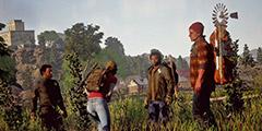 《腐烂国度2》实用英雄特质介绍 哪些英雄特质比较实用?