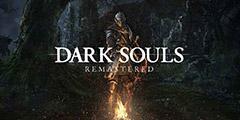 《黑暗之魂重制版》全boss击杀速通视频 全boss速通打法