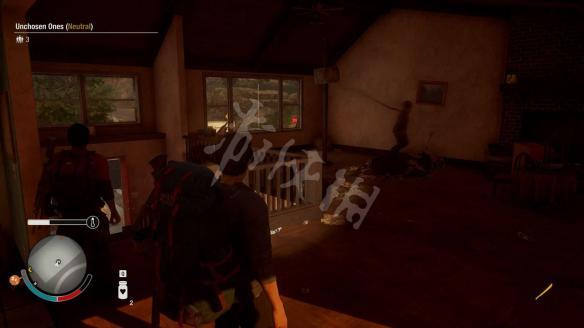 《腐烂国度2》基地玩法心得 怎么打造一个强大的基地?