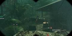 《孤岛惊魂5》DLC成就解锁条件分享 DLC成就奖杯有哪些?
