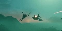 《孤岛惊魂5》DLC黑暗时刻成就100%达成技巧 成就怎么达成?