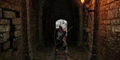 《黑暗之魂重制版》进不去游戏解决方法 进不去游戏怎么办?