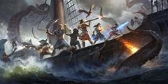 《永恒之柱2:死亡之火》大炮流玩法视频指南 大炮流怎么玩?