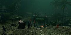 《孤岛惊魂5》DLC越南战争科普及武器装备一览 dlc新武器有哪些?