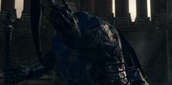 《黑暗之魂重制版》内存不够怎么办?内存不足解决方法介绍