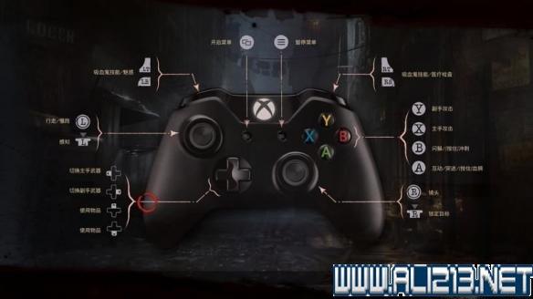 《吸血鬼》Vampyr全主线/支线任务流程图文攻略详解 主线任务怎么做?