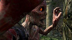 《黑暗之魂重制版》怪物图鉴大全 全怪物掉落+打法+剧情详解