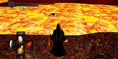 《黑暗之魂重制版》混沌武器升级奖杯解锁方法 混沌武器奖杯怎么解锁?