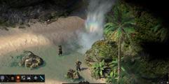 《永恒之柱2:死亡之火》1.1版秒杀机械龙方法视频 瓦利亚势力结局分享