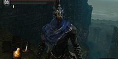 《黑暗之魂重制版》亚尔特留斯大剑区别解析 两把大剑有什么不同?