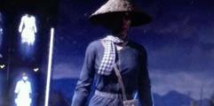 《孤岛惊魂5》DLC暗黑时刻战斗方式体验心得 越战dlc怎么样?