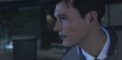 《底特律:我欲为人》康纳机器人线最终命运视频分享
