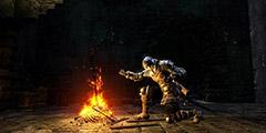 《黑暗之魂重制版》帕奇贩卖道具一览 帕奇卖哪些道具?