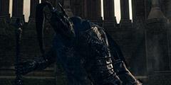 《黑暗之魂重制版》亚尔特留斯全动作视频演示 亚尔特留斯有哪些招式?