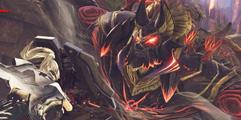 《噬神者3》动作操作系统图文详解 新增动作系统介绍