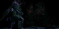 《黑暗之魂重制版》全稀有武器一览 稀有武器有哪些?