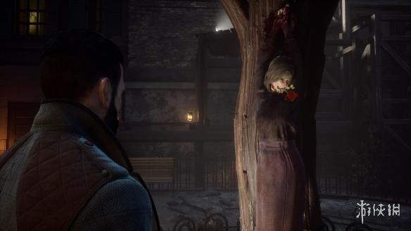 《吸血鬼》完美结局打法选择攻略详解 vampyr好结局怎么达成?