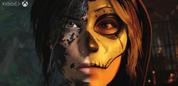 《古墓丽影:暗影》游戏新玩法及关卡演示视频 游戏好不好玩?