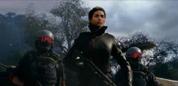 《正当防卫4》部分载具演示视频 游戏怎么样?