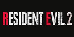 《生化危机2:重制版》演示视频分享 重制版怎么样?