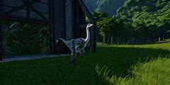 《侏罗纪世界:进化》全中文成就列表一览 有哪些成就?
