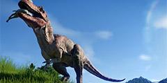 《侏罗纪世界:进化》评测分享 游戏好玩吗?